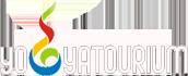 Yogyatourium